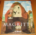 [R15717] Magritte, Marcel Paquet