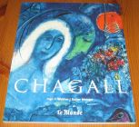 [R15720] Chagall, Ingo F. Walther et Rainer Metzger