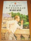 [R16166] The Great Gatsby, F. Scott Fitzgerald