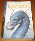 [R16190] Eragon, Christopher Paolini