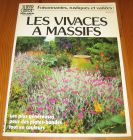 [R16241] Les vivaces à massifs