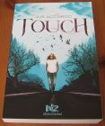 [R16432] Touch, Jus Accardo
