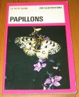 [R16526] Papillons, Yves Latouche