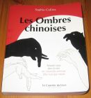 [R16527] Les ombres chinoises, Sophie Collins