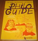 [R16811] Philo-Guide, Christian Ruby