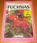 [R16815] Fuchsias, Kenneth A. Beckett