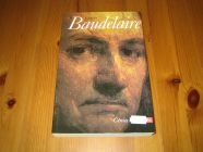 [R16818] Charles Baudelaire