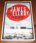 [R16936] Perfidia, James Ellroy