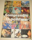 [R17028] Comprendre la peinture, Stephen Little