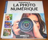 [R17104] Initiation à la photo numérique
