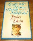 [R17485] James Dean, Gerald Dutton