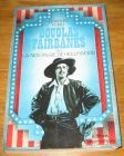 [R17672] Douglas Fairbanks ou la nostalgie de Hollywood, Charles Ford